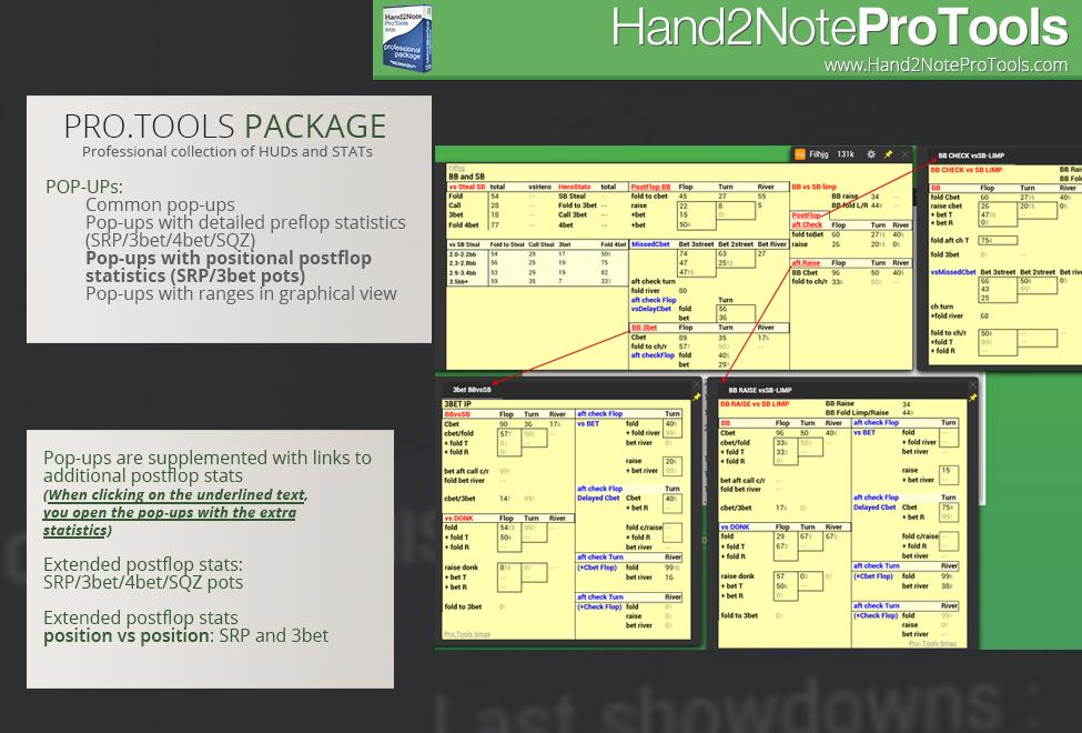 Hand2NoteProTools